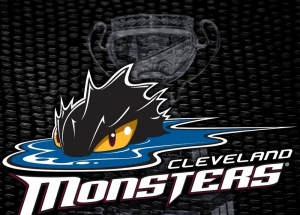 Lake Erie Monsters? Try Cleveland Monsters Now