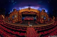 Theater Spotlight: Akron Civic, Rubber City Theatre, Weathervane Playhouse