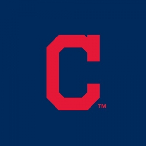 AUDIO: Tom Hamilton Breaks Down Historic Tribe Winning Streak