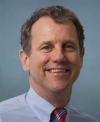 AUDIO: Senator Sherrod Brown Reflects On Scalia Legacy