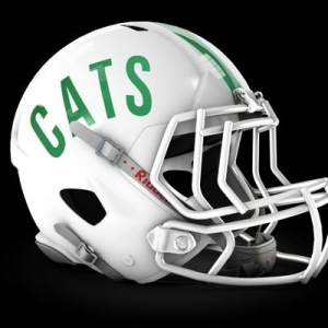 Mogadore Set For Week #2 Showdown With Geneva