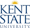 Coronavirus: More Changes at Kent State University