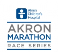 Akron Marathon Cancels First Two Events in 2020 Race Series