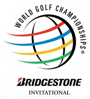 WGC-Bridgestone Field Set At 61
