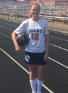 1590 WAKR Student Athlete of the Week: Madison Byler