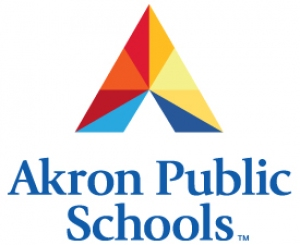 Summa, Akron Public Schools Announce Partnership