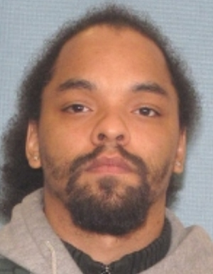 Akron Shooting Suspect Still Loose