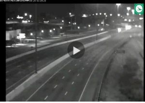 ODOT Releases 77 Shooting Video