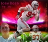 AUDIO Know Your Prospect: Joey Bosa