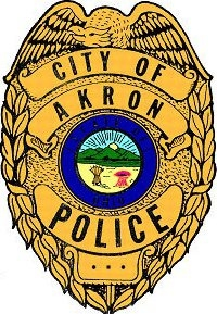 Akron Shooting Leaves One Man Seriously Injured