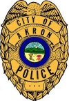 APD: Two Shot at High School Football Game in Akron