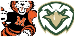 Massillon and GlenOak Tangle In Week 2