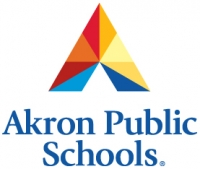 Akron School Board President With Latest On In-Person Classes