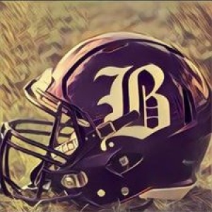Barberton Looking To Go 3-0 On Young Season