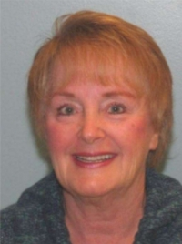 Update: Missing Cuyahoga Falls Woman Found