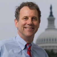 Sherrod Brown Talks Safe School Reopenings, Additional Stimulus
