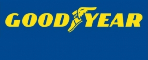 Goodyear Announces Dividend Increase