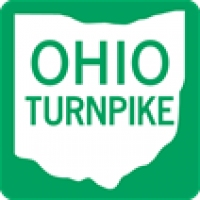 The Ohio Turnpike