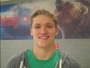 1590 WAKR Student Athlete of the Week: Joe Pavlak