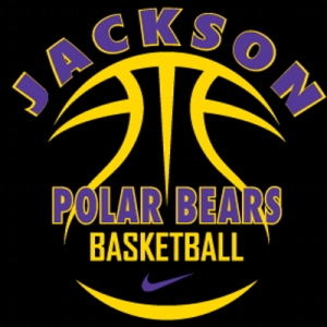 AUDIO Jackson Lady Bears Prepare For Solon