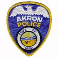APD Getting $1M for Cold Case Rape Kits in Akron