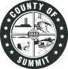 Coronavirus: Summit County-Public Access Changes