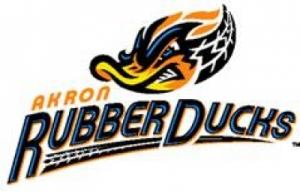 RubberDucks' Pfander Tapped EL Executive Of Year