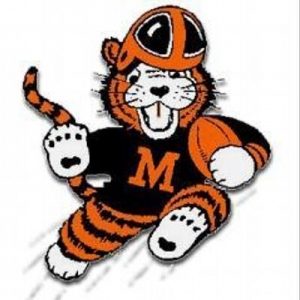 Massillon Prepares For Warren In Week #3