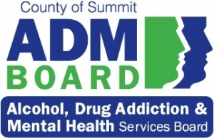 New ADM Help Line To Fight Addiction