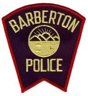 UPDATE: Police ID Woman Found in Barberton