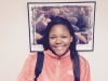 1590 WAKR Student Athlete of the Week: Deztani Roberts