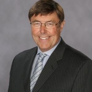 Charley Casserly NFL Network