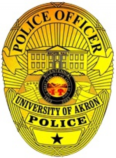 UA on Lockdown Briefly Saturday Morning