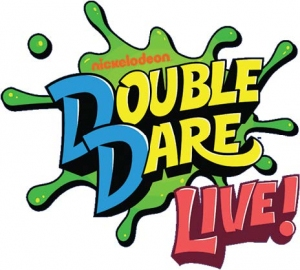 Marc Summers Brings Double Dare Live Through Akron