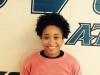 1590 WAKR Student Athlete of the Week: Jada Wright
