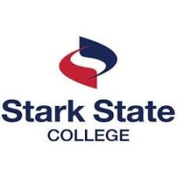 New Free and Low Cost Job Training At Stark State