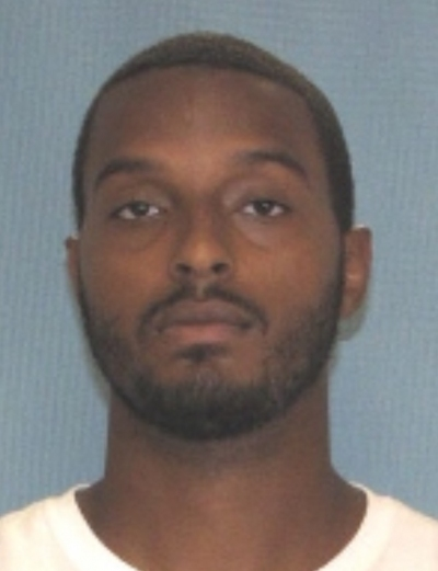 Akron Man On Most Wanted Fugitive List