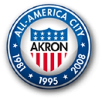 Akron Suspends All Rec Programs, Lock-3 Events, More
