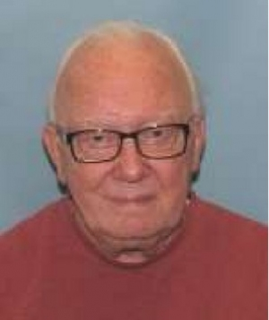 Stow Police Issue Missing Adult Alert