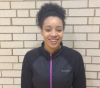 AUDIO: 1590 WAKR Student Athlete of the Week: Alexus Nance