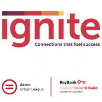 IGNITE Your Future with Free Job Training From Akron Urban League