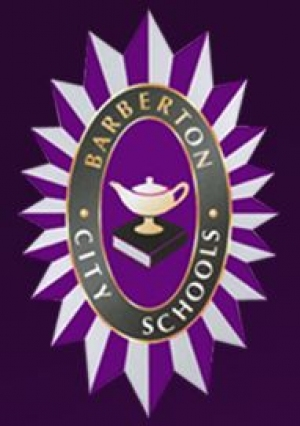 Barberton Teacher Suspended For Slur