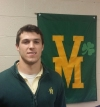 1590 WAKR Student Athlete of the Week: Brandon Bischof