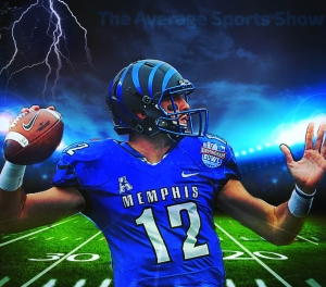 AUDIO Know Your Prospect: Paxton Lynch