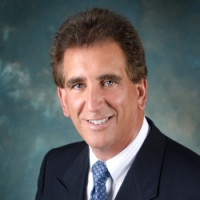 Renacci Leaves Governors Race for OH Senate Race