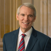 Rob Portman Not Seeking Re-Election in 2022