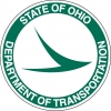 Lane Shifts, Closures on I-76 this Weekend