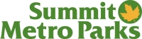 Summit Metro Parks Closes Programs for Weather