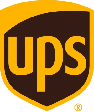 APD Looking For UPS Grinch