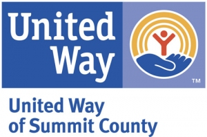 United Way Adds iC.A.R.E. To Programs